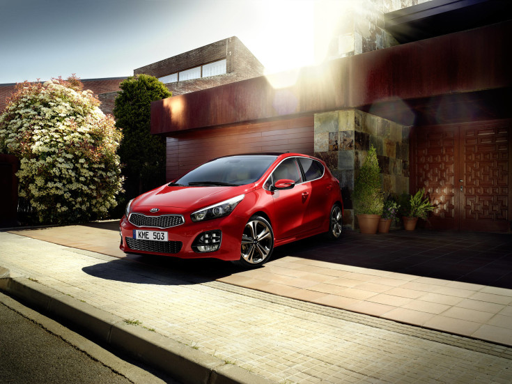 kia_ceed_gt_line_my17_outdoor_01_9963_53900