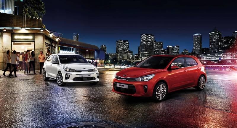 kia_rio_gt_line_my18_outdoor_ending_night_12852_72243