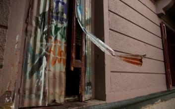 Κουκάκι: Δίωξη για πλημμελήματα σε βάρος των συλληφθέντων