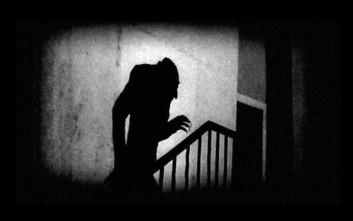 Ο εφιαλτικός «Νοσφεράτου» που στοίχειωσε το σινεμά πριν από… 96 χρόνια!