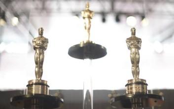Η υποψήφια για Όσκαρ ταινία και η πραγματική ιστορία ανθρώπων στα γρανάζια της δικαιοσύνης