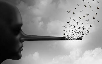 Το ψέμα διαδίδεται ταχύτερα από την αλήθεια στα κοινωνικά μέσα, βρίσκουν επιστήμονες