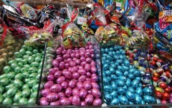 Πρεμιέρα σήμερα για το εορταστικό ωράριο στην αγορά