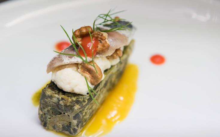 pomodoro_Restaurant_Corfu