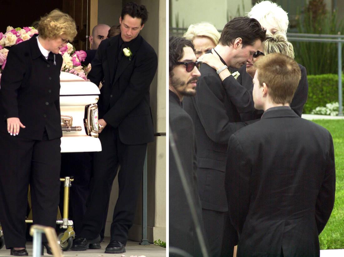 reeves_lover_funeral