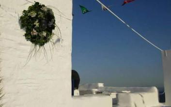Βιωματικό σεμινάριο στην Άνδρο για τα κυκλαδίτικα πανηγύρια και τον λαϊκό πολιτισμό