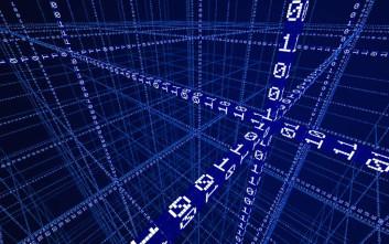 Ο παράλογα μεγάλος μαθηματικός αριθμός που μπορεί να κάνει τον εγκέφαλο να… καταρρεύσει