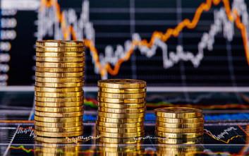 Eurogroup: Θα εγκριθεί επιστροφή των κερδών των κεντρικών τραπεζών από ελληνικά ομόλογα