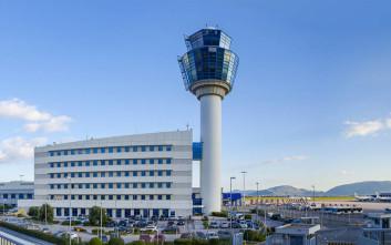 Αναχώρησε από την Αθήνα το αεροσκάφος που έκανε αναγκαστική προσγείωση