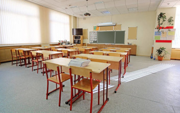 Aπεργούν οι καθηγητές για τις αλλαγές στο Λύκειο