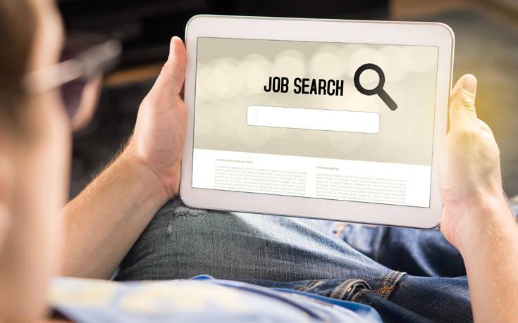 Στο 21,2% η ανεργία το πρώτο τρίμηνο του 2018