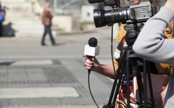 Πέθανε δημοσιογράφος του BBC σε ηλικία 27 ετών
