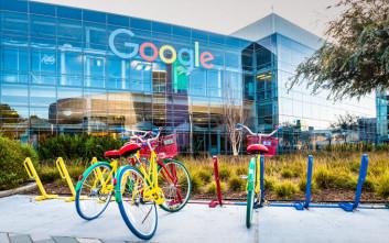 Η μεγάλη μελέτη της Google που είχε την κωδική ονομασία «Αριστοτέλης»