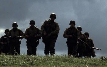 Οι πραγματικές ιστορίες πίσω από τη «Διάσωση του στρατιώτη Ράιαν»