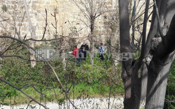 Τραγικό τέλος για 37χρονη που αγνοούνταν στο Ηράκλειο Κρήτης