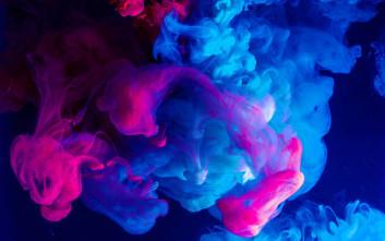 Αν «ακούτε» τα χρώματα, δεν λέτε καθόλου ψέματα!