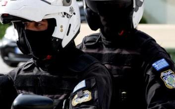 Βρέθηκε αστυνομικός δεμένος σε διαμέρισμα στη Νίκαια
