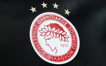 Χαλάει «κλεισμένη» μεταγραφή στον Ολυμπιακό
