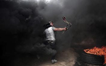 Χωρίς τέλος η αιματοχυσία στη Γάζα
