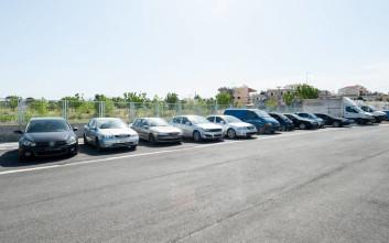 Εξαρθρώθηκε εγκληματική οργάνωση που εξαπατούσε πολίτες με αγοραπωλησίες αυτοκινήτων