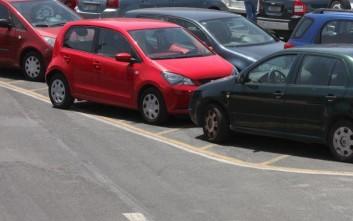 Τι συμβαίνει με την ασφάλιση των αυτοκινήτων που είναι σε ακινησία