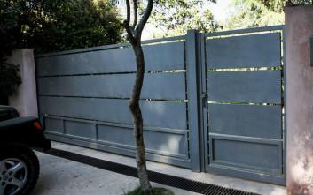 Εκδόθηκε στην Ελλάδα ένας από τους δολοφόνος του επιχειρηματία Σταματιάδη