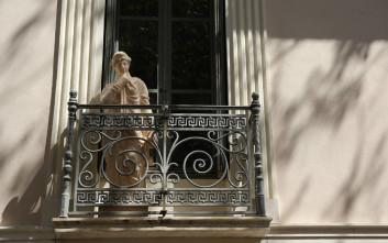 Η Αθήνα υποψήφια για το βραβείο «Ευρωπαϊκή Πρωτεύουσα Καινοτομίας 2018»