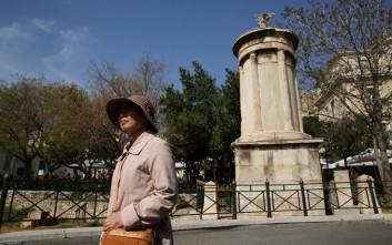 Το 6ο Travel Trade Athens τον Οκτώβριο στην Αθήνα
