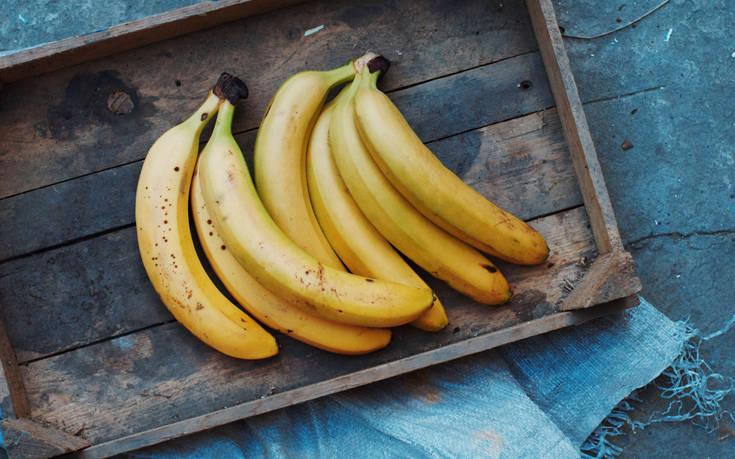 Αγόρασε μία μπανάνα, της τη χρέωσαν… 1.000 ευρώ