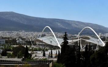 Έγινε το πρώτο βήμα της βαλκανικής συνυποψηφιότητας για Μουντιάλ και Euro
