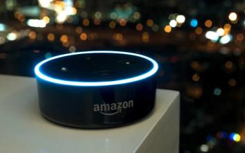 Η διαμάχη για την ηλεκτρονική διεύθυνση «.amazon» και η προειδοποίηση