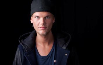 Μουσείο προς τιμήν του DJ Avicii θα δημιουργηθεί στην Στοκχόλμη