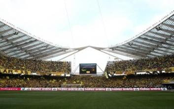 Άρης για τη μετακίνηση οπαδών του στον τελικό Κυπέλλου του 2010: Σαν εμάς κανείς…