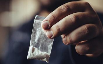 Λιγότερη κοκαΐνη, αλλά περισσότερο αλκοόλ κατανάλωσαν οι Ευρωπαίοι στην πανδημία