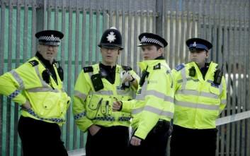 Αυξάνεται επικίνδυνα η εγκληματικότητα στο Λονδίνο