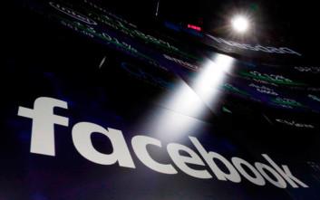 Ο Zuckerberg ομολόγησε πως το Facebook μας παρακολουθεί