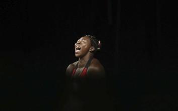 Θρίλερ με την τύχη οκτώ αθλητών του Καμερούν