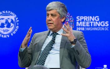 Σεντένο: Ίδιοι κανόνες και για την Ιταλία με τις άλλες χώρες