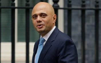 «Λίγες οι πιθανότητες για Brexit χωρίς μια εμπορική συμφωνία με την Ε.Ε.»