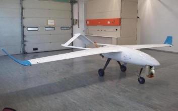 Ελληνικά drones με την τεχνογνωσία του ΑΠΘ