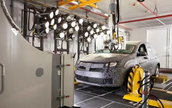 Όλα όσα πρέπει να ξέρετε για τον καινούριο 1300άρη βενζίνης της Renault