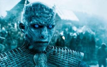 Game of Thrones: Οι φαν της σειράς μαζεύουν υπογραφές για να γυριστεί ξανά η 8η σεζόν