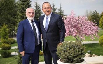 Τι έκανε στην Τουρκία ο Ιβάν Σαββίδης