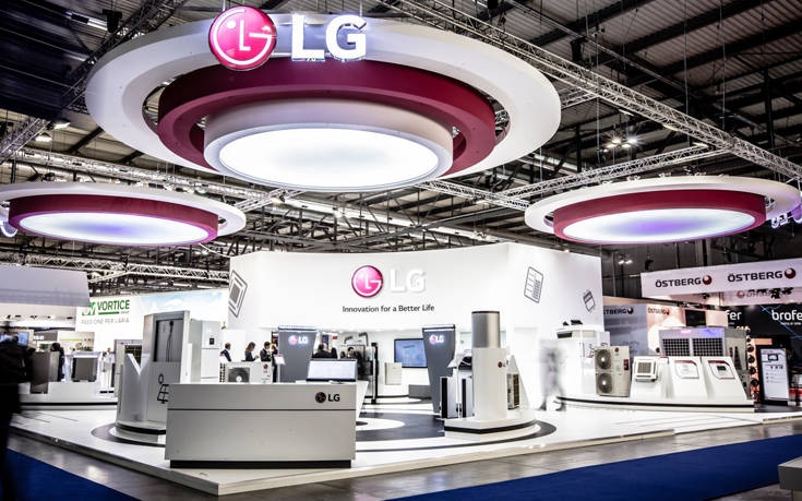 LG---MCE-2018---Photo-(2)