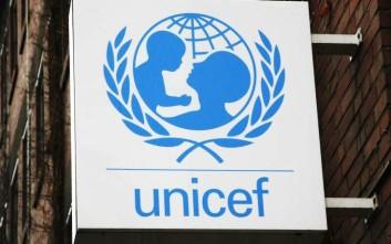 Αγωγή συγγενών του Λ. Κανελλόπουλου κατά πρώην στελεχών της Unicef