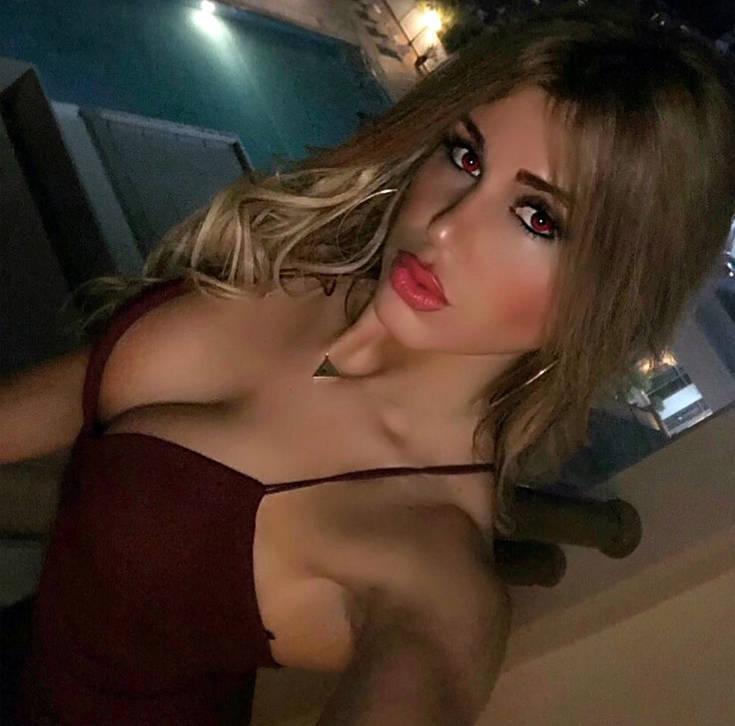 anastasia_terzi1
