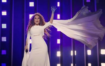 Πώς ψηφίζουμε στον Α΄ ημιτελικό και στον τελικό της Eurovision