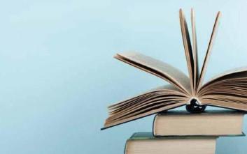 Τα WIND Stores γιορτάζουν την Παγκόσμια Ημέρα Βιβλίου