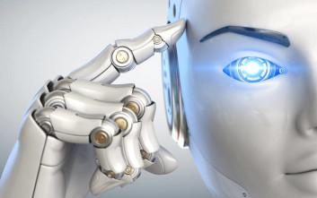 Σπάνε ταμεία οι πωλήσεις των ρομπότ