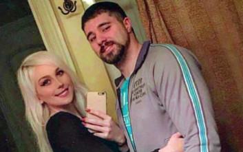 Διεμφυλική γυναίκα βρήκε τον έρωτα στο πρόσωπο του άντρα που την είχε απορρίψει ως αρσενικό